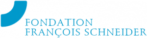 Fondation François Schneider