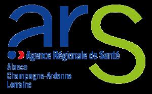 Ars-Lorraine